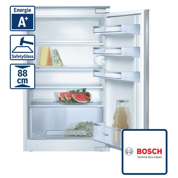 Koelkast, Bosch-KIR18V20FF