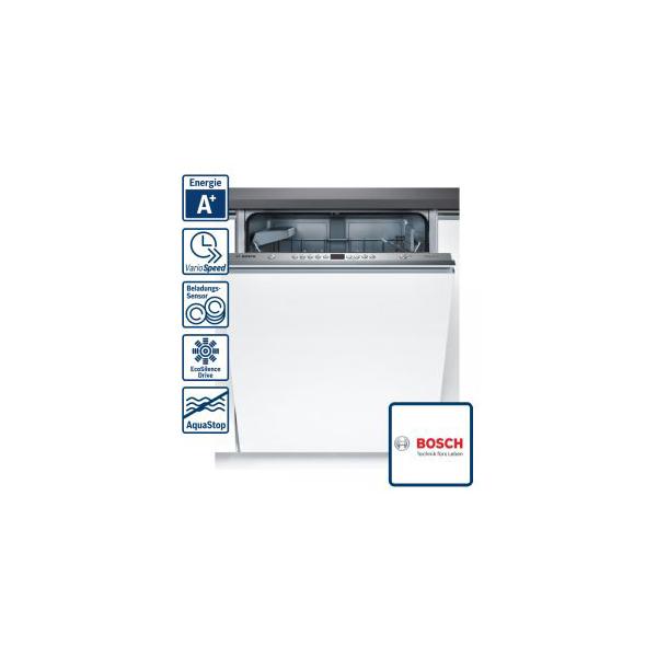 Vaatwasser, Bosch-SSMV40D80EU