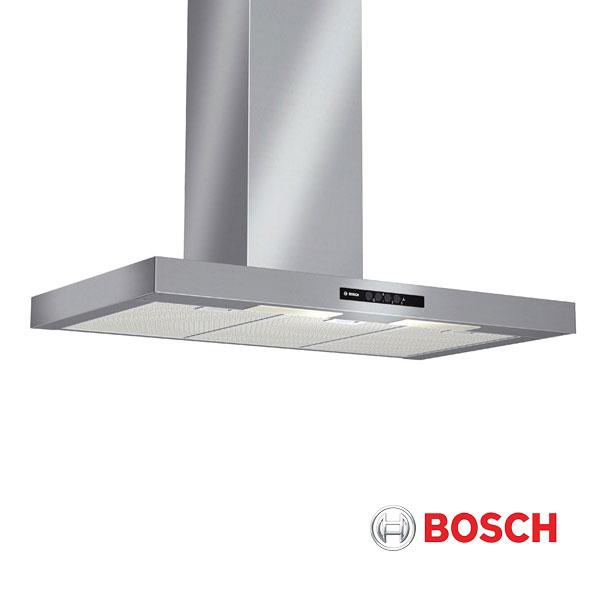 Bosch wasemkap